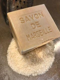 Savon de Marseille blanc.jpg