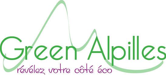 Green Alpilles vect.jpg