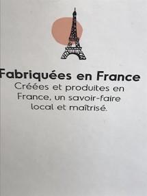 CM France.jpg