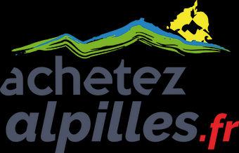 achetez-alpilles-logo-1604686772.jpg