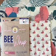 Bee Wrap x3 et packaging.jpg