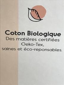 CM coton bio.jpg