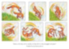 Freddie Fox Poster 3.jpg
