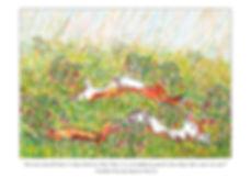 Freddie Fox Poster 2.jpg