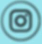 Screen Shot 2019-09-22 at 11.05.53.png