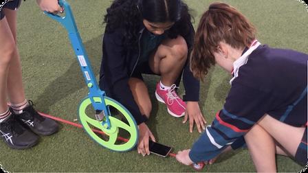measurement wheel.png