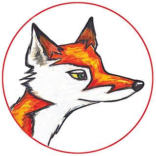 Freddie Fox.jpg