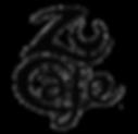zu logo sm.png