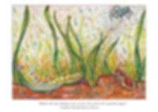 Freddie Fox Poster 1.jpg