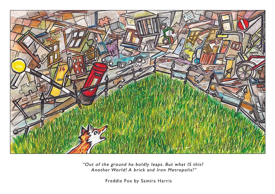 Freddie Fox Poster 4.jpg