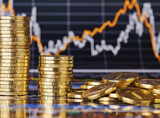 Mercado de deuda: Financiamiento oportuno