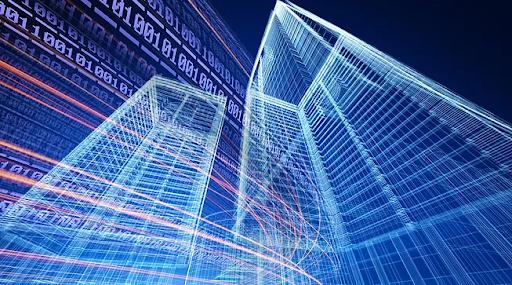 El Impacto de la Economía Digital en las Empresas