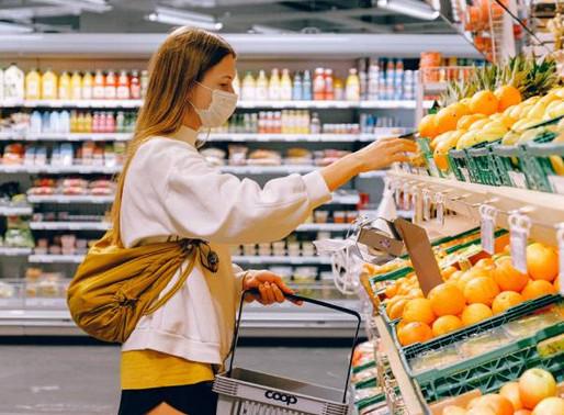 Nueva pandemia, ¿nuevo consumidor?