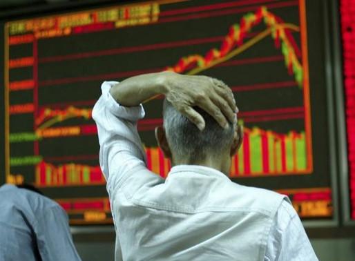 ¿Estamos en una nueva burbuja bursátil? COVID-19 y la bolsa de valores