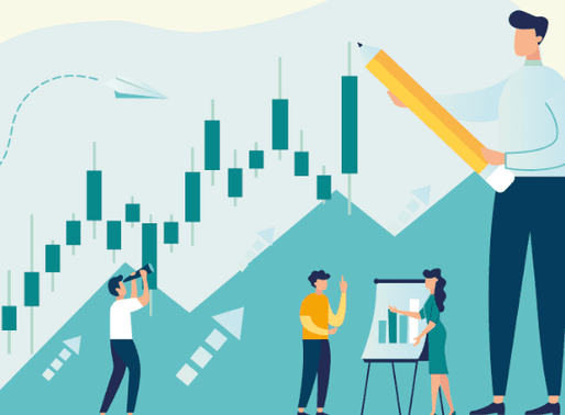 Foro de investigación 2020-08: Estrategias de inclusión financiera en LATAM
