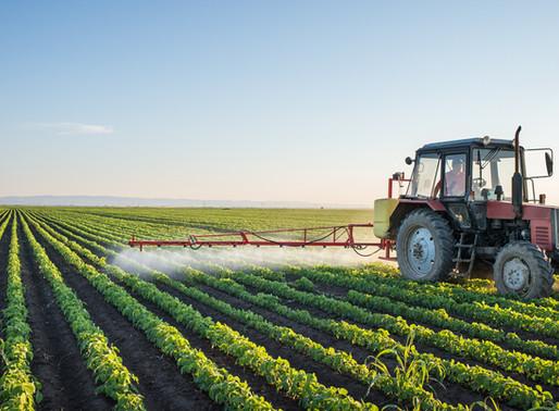La competitividad internacional del sector agroindustrial