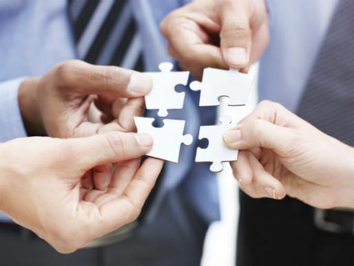 Foro de Emprendimiento: Sistemas de integración.