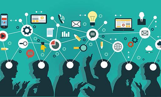 Economía Colaborativa, el auge por las nuevas tecnologías