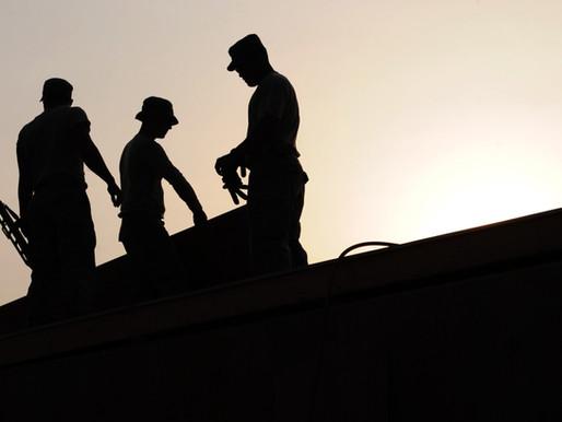 Efectos de la Pandemia en el Sector Laboral Mexicano