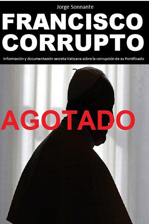 FRANCISCO CORRUPTO
