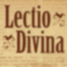 e0a31b_Lectio Divina 1.png