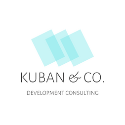 Copy of Kuban & Co. NO BACKGROUND.png