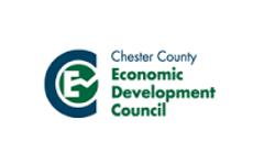 Chester County Economic Development Coun