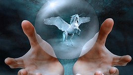 Unicorn-Featured-Image.png
