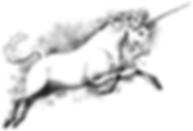 Unicorn-Horse.png
