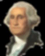 George Washington.png