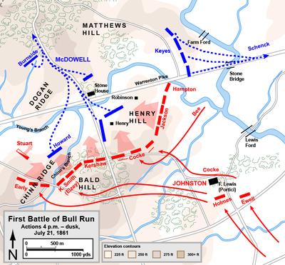 First Battle of Bull Run.png
