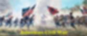 American Civil War.png
