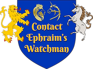 Contact Ephraim's Watchman Shield.png