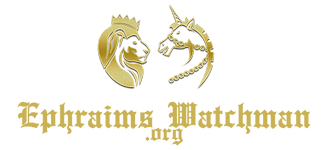 Ephraims Watchman logo New.png