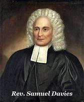 Rev. Samuel Davies.png