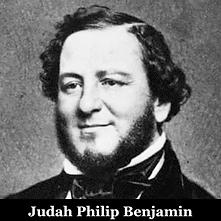 Judah Philip Benjamin.png