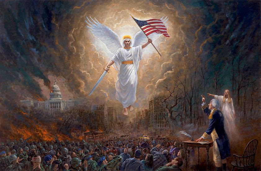 angel-of-liberty1-2-copy.jpg