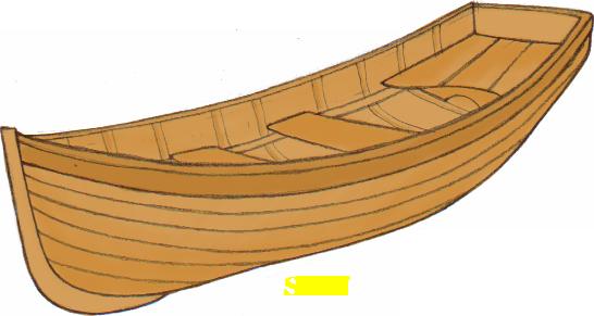 Skiff.png