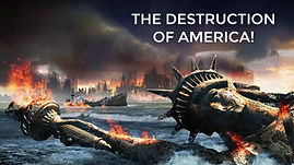 Destruction of USA picture.jpg