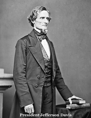 President Jefferson Davis.png