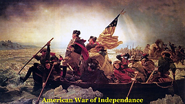 American War of Independance.png