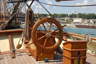 Ship Steering Wheel.jpg