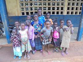 Ecole primaire de N'Tarre_Kope.JPG