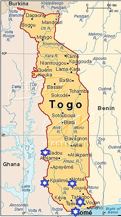 carte implantations togo.jpg
