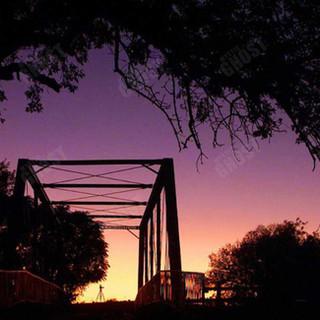 Haunted Old Alton Bridge
