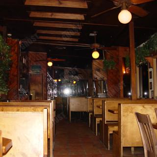 Snuffer's Bar & Grill