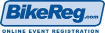 logo-bikereg-com_patron.jpg