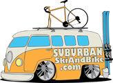 suburban_Bus_logo.jpg