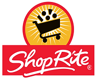 ShopRiteLogo.png