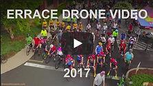 ERRACE_DRONE_2017.jpg